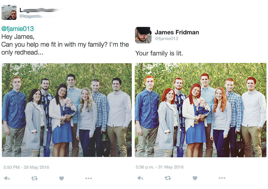 photoshop-drole-james-fridman-03